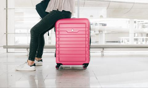 Włoskie MSZ odradza podróże za granicę