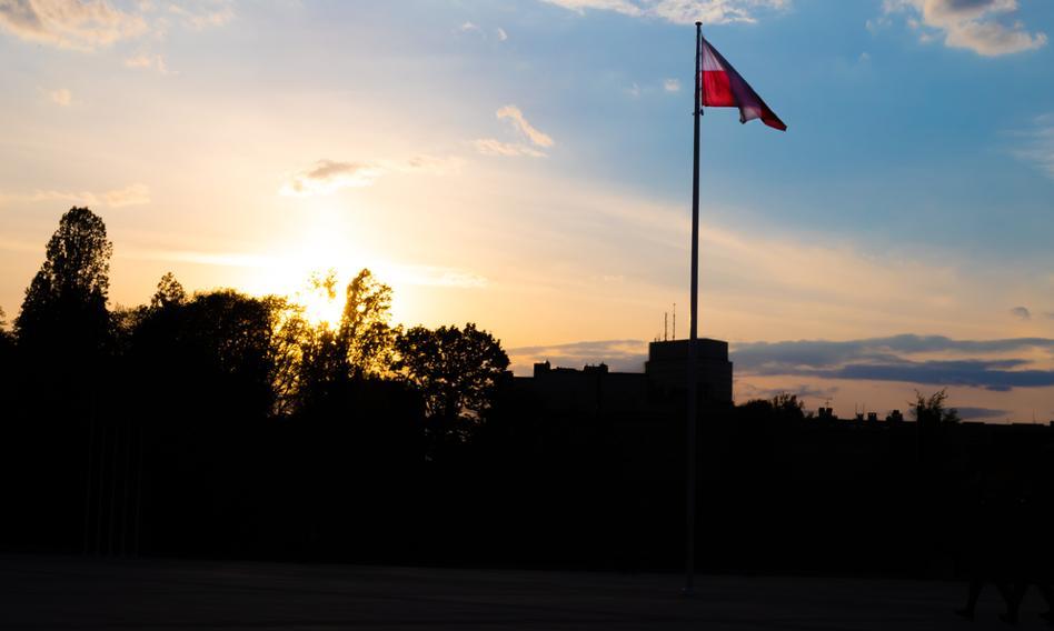 Optymistyczne prognozy dla polskiej gospodarki