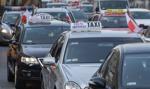 Rynek taksówkowy czeka konsolidacja