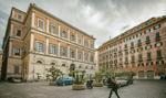 Włochy: nowe całkowite zamknięcie kraju z powodu epidemii niemożliwe