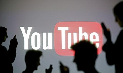 Google usunął 2,5 tys. dezinformacyjnych kanałów związanych z Chinami