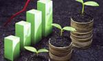 Tym będą żyły rynki: co tam w PKB?