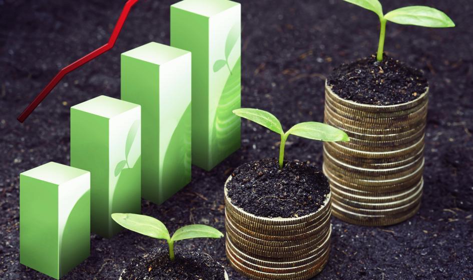 Wzrost PKB zaskoczył ekonomistów