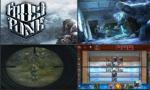 Polscy producenci gier szykują duże premiery