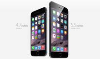 Ile kosztuje iPhone 6 w Polsce?