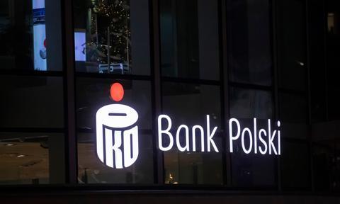 PKO BP zaproponuje klientom ugody ws. kredytów we frankach do końca czerwca