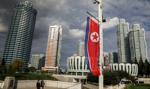 Korea Płd.: Żołnierze Korei Płn. zastrzelili urzędnika