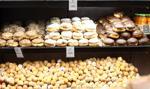 Długi branży cukierniczej i piekarniczej to 116 mln zł