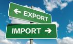 Polski eksport i import wyraźnie przyspieszają