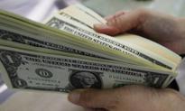 Dolar może przestać być bezpiecznym schronieniem