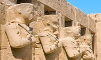 Egipt: 50 osób zginęło w serii zamachów na Synaju