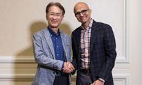 Współpraca Sony i Microsoftu – nadchodzą nowe rozwiązania dla gier w chmurze
