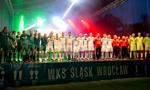 Wyciekły informacje o zarobkach piłkarzy Śląska Wrocław