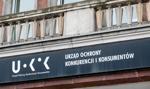 UOKiK wszczął postępowania ws. zmowy przetargowej przy przetargu dla KGP