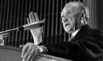Redukcja długu RFN. Jak Adenauer dokonał cudu?