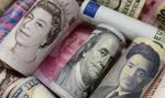 Co jest zyskiem/stratą walutową dla importera/eksportera?