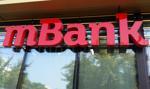 Wyniki mBanku po II kwartale 2020 roku
