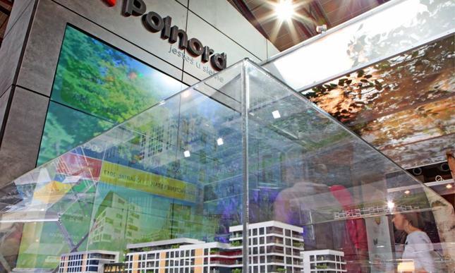 Kurs Polnordu rośnie po korzystnych dla spółki decyzjach sądu