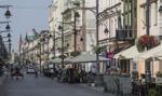 Prezentacja Łodzi na Expo 2022: Miasto jest secesyjną perłą