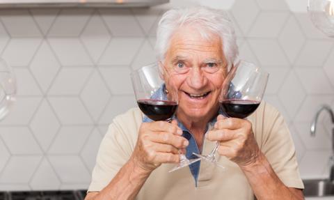 ZUS: od grudnia emeryci i renciści mogą więcej dorobić do swoich świadczeń