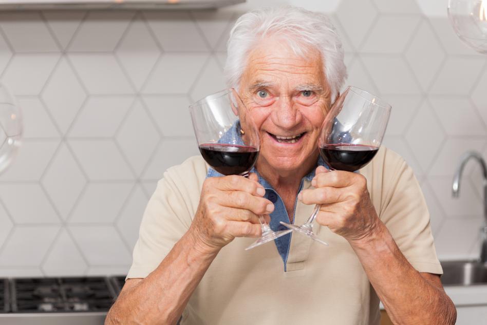 Jak obliczyć emeryturę? Wysokość emerytury, na którą możesz liczyć