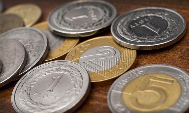 Najlepsze lokaty bankowe na 6 miesięcy – grudzień 2018 [Ranking Bankier.pl]