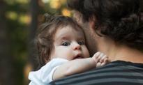 UE uchwaliła przepisy ws. urlopów ojcowskich i rodzicielskich