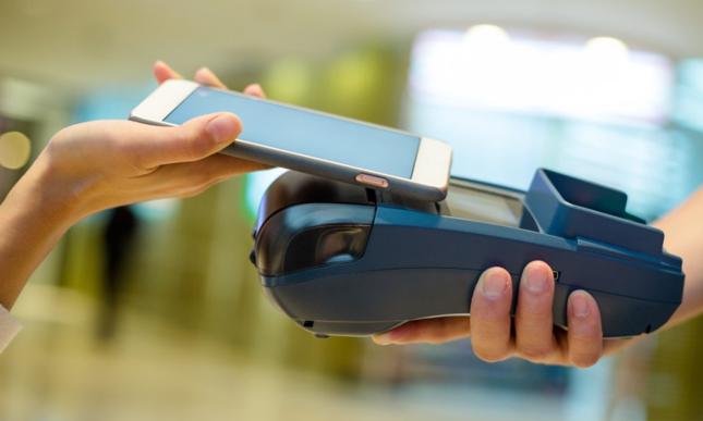 Najlepsze konta osobiste dla płacących kartą i telefonem – lipiec 2019