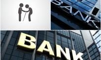 IKE jako konto oszczędnościowe. Porównanie ofert banków - marzec 2015