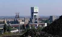 Co jest grane z polskim węglem?