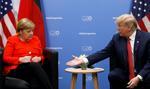 Wojna handlowa uderzyła w gospodarkę strefy euro