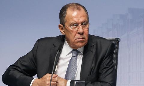 Rosja sugeruje ambasadorowi USA wyjazd i wydali 10 amerykańskich dyplomatów