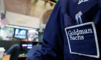Goldman Sachs zainwestuje miliony w kobiety
