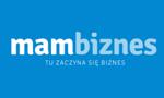 Bonnier Business Polska tworzy kompendium wiedzy dla zakładających biznes