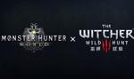 """""""Wiedźmin"""" znowu odwiedzi Japonię. Geralt pojawi się w """"Monster Hunter: World"""""""