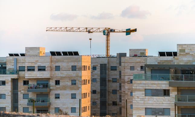 Kredyty mieszkaniowe - porównaj najlepsze oferty