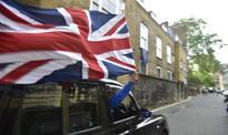 Brexit? Jaki Brexit? Brytyjska gospodarka wciąż rośnie