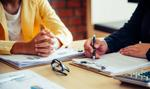 Firmy z brytyjskim kapitałem chcą zwiększyć zatrudnienie w Polsce. Raport Deloitte