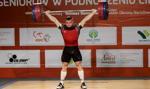 PiS chce nadzwyczajnego posiedzenia komisji sportu ws. dopingu w Rio
