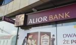 Prawne połączenie Alior Banku z wydzieloną częścią BPH zostało zarejestrowane