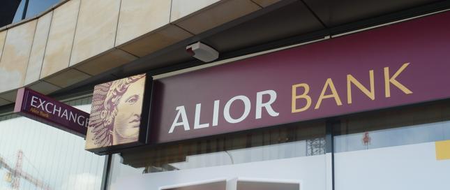 Pożyczka 4,9% w Alior Banku – warunki oferty