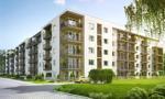 Kupno mieszkania na rynku wtórnym: umowa przedwstępna