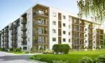 Koszty nakładów na mieszkanie mogą obniżyć podatek od jego sprzedaży
