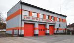 Strażacy z OSP dostaną emeryturę. Rząd przyjął projekt