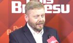Prezes Work Service: Polacy chcą zdążyć przed Brexitem