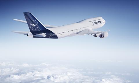 Lufthansa Group szykuje 140 połączeń do i z Polski