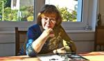 Rafalska: Chcemy, aby jakość życia seniorów była coraz wyższa