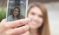 Selfie pomysłem na elektroniczną płatność?
