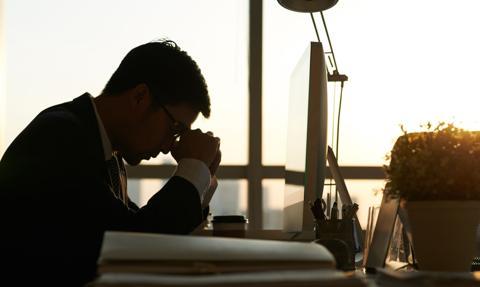 Rośnie ryzyko upadłości firm. Badanie BIG InfoMonitor oraz BIK