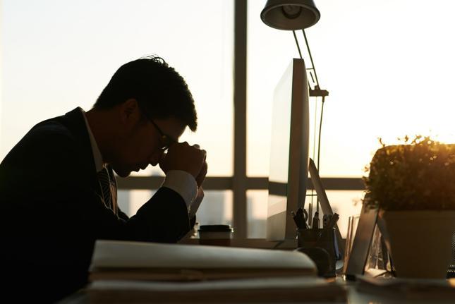Restrukturyzacja kredytu. Jak przeprowadzić restrukturyzację zadłużenia?